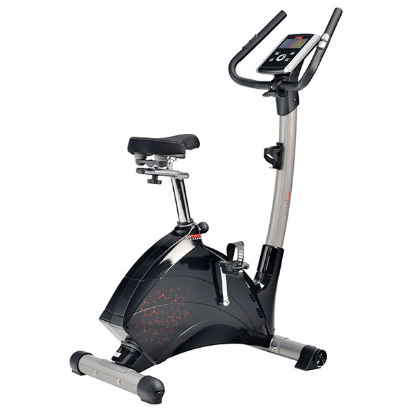 york excel 310 exercise bike review and ratings