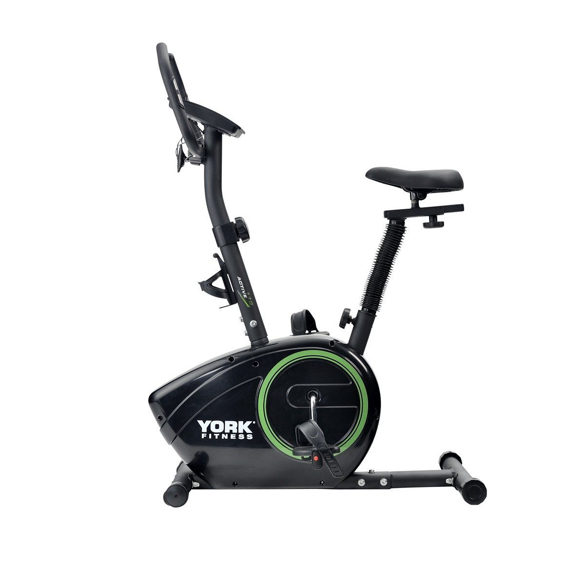 York Exercise Bike Reviews
