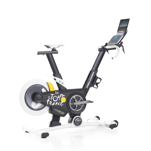 ProForm Le Tour De France Indoor Cycle Review & Best UK Deal