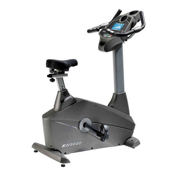 Best Running Machine Under £300 | Running Machine For Sale Exeter