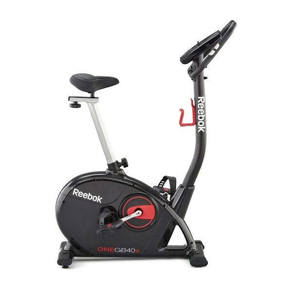 Reebok Exercise Bike Reviews
